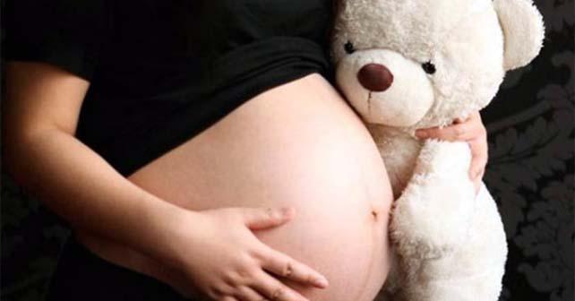 001_niña_embarazada