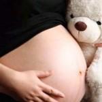 SEG revela embarazo de una niña de 8 años