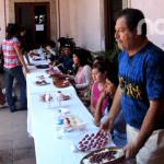 Premian a lo mejor de la fresa en la cocina guanajuatense