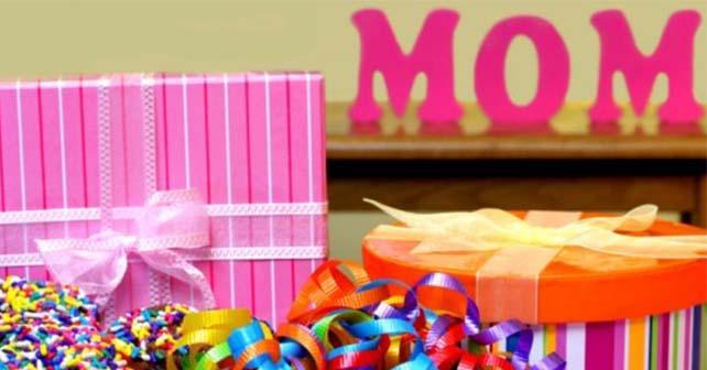 Dia-de-las-madres-