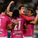 León campeón del torneo Clausura 2014 de la Liga MX