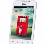 LG lanza gama de smartphones económicos en México