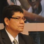 """Gobierno de Cuerámaro aumenta plazas sin ser prioritarias y """"sin aprobarse"""""""