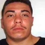 Asesinaron al menos a 20 personas y robaban carros en Guanajuato