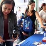 Gana Cordero en Irapuato con 52 votos de diferencia