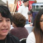 Lista carrera Kilómetro Joven en Irapuato