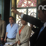 Nombran a Hugo Anaya, defensor administrativo en Irapuato