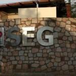 SEG investiga a funcionarios por caso de violación a alumna de secundaria