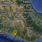 Sismo de 5.7 grados con epicentro en Oaxaca: no se reportan daños