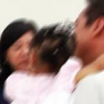 Niños migrantes rescatados en Irapuato en lista de ser adoptados