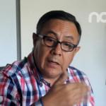 """Abuso sexual en Técnica 32; cesan a maestro y a director por """"encubrirlo"""""""