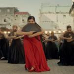"""""""Bailando"""", el tema que retomó Enrique Iglesias esta en el Top"""