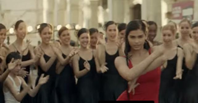 Video Viral Baile Sexy y Hot Del Mundo
