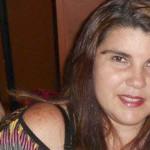 Violan a activista celayense y es revictimizada por la PGJEG