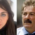 La Volpe cesado de Chivas por escándalo sexual; buscan sustituto