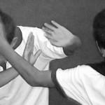Niño de 12 años muere por ataque de bullying