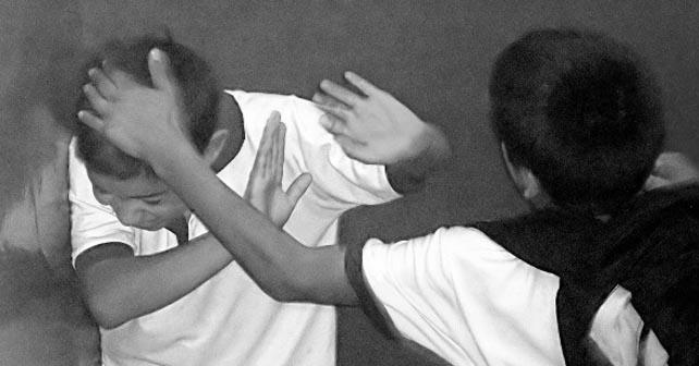 Photo of Niño de 12 años muere por ataque de bullying
