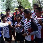 Habrá ciclovía en Irapuato