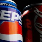 Coca Cola y Pepsi retiran polémico ingrediente