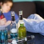 Se reportan más muertes por causa del alcohol que por VIH: OMS
