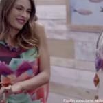 """Polémico comercial del """"Día de las Madres"""""""