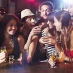 """Wise Drinking: la """"app"""" para que no se te pasen las copas"""