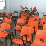 En Guanajuato existen 812 escuelas «fantasma», señala el IMCO