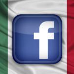 Facebook domina en redes sociales el mercado mexicano