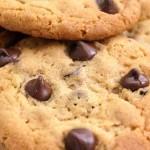 Detienen a mujer acusada de quemarle las manos a su hijo por comer galletas sin permiso