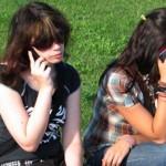 Uso excesivo del teléfono celular podría causar tumores cerebrales