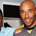Hijo de Pelé condenado a 33 años de prisión por lavado de dinero