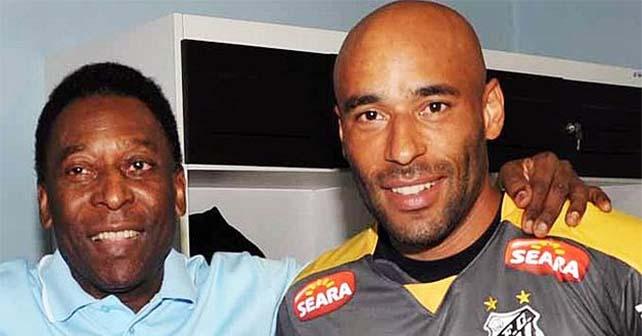 Photo of Hijo de Pelé condenado a 33 años de prisión por lavado de dinero