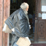 Tiene DIF Irapuato identificados 3 indigentes