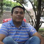 Ser huérfano no impide alcanzar el éxito, Jesús Torres
