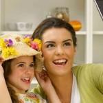 Gadgets para mamá: los regalos más buscados