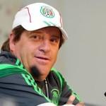 """¿Miguel Herrera el DT más """"pobre"""" del Mundial?"""