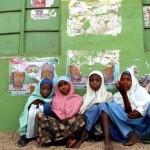Más de 200 niñas secuestradas en Nigeria: un crimen contra la humanidad, declara la ONU