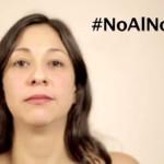 #MamesLaLeche porque es mejor que #NoMames; lactancia materna
