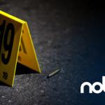 Un pandillero muerto y dos policías heridos, en celebración de la Virgen