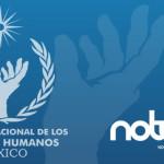 Investiga Derechos Humanos muerte de hombre dentro de la patrulla