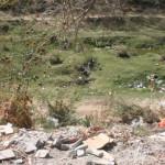 """Ríos Guanajuato y Silao siguen siendo """"depósitos"""" de desechos"""