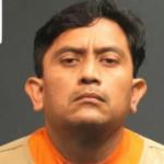 Mexicana secuestrada durante diez años, escapa gracias al Facebook