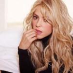 Shakira presenta Dare (la la la), nueva canción del Mundial Brasil 2014