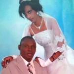 Mujer sudanesa condenada a muerte por profesar el cristianismo, dio a luz en prisión