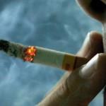 66 mil muertes al año asociadas al tabaquismo, señala la Fundación InterAmericana del Corazón México