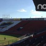 Adeudo del Estadio no pondrá en riesgo permanencia de la Trinca