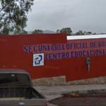 """""""El maestro de educación física me violó""""; denuncia estudiante en Guanajuato"""