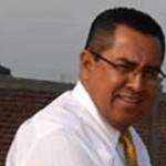 Fuera Director de Seguridad en Pénjamo; cierra con dos ejecutados