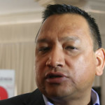 Pandillerismo en la Nuevo México; descartan colocación de cámaras
