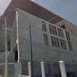 En breve, arrancaría construcción del Centro de Gobierno